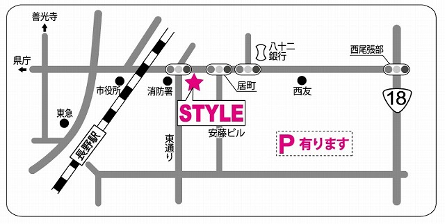 s-KONDOrental_map